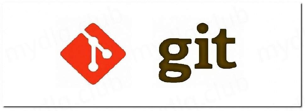 CentOS7 安装 Git
