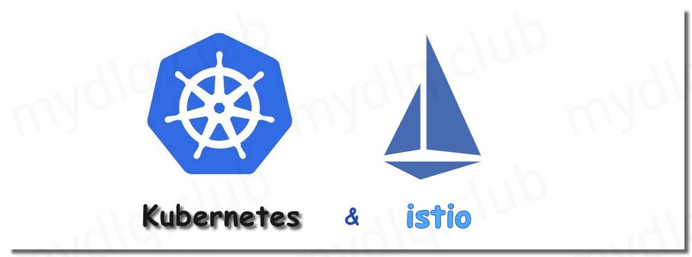 使用 Istioctl 在 Kubernetes 中安装 Istio