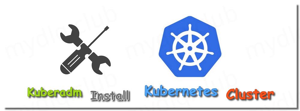 kubeadm 安装 Kubernetes 1.16.3 (CentOS7+IPVS+Calico)