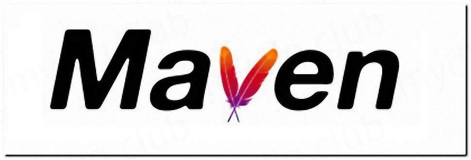 CentOS7 安装 Maven