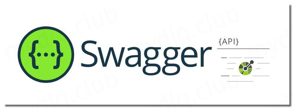 SpringBoot 利用 Swagger2 调试 API